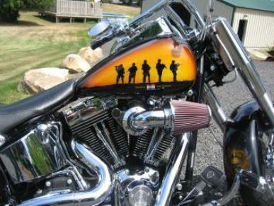 Custom Paint Shops Near Me >> Best Motorcycle Paint Shops Near Me